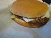 Freddie�����s Hamburgers (Lewis)