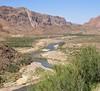 Rio Grande (AppleCrypt) Tags: usa west america river mexico texas scenic roadtrip frontier restarea texan bigbend riogrande picnicarea us170 highway170 applecrypt