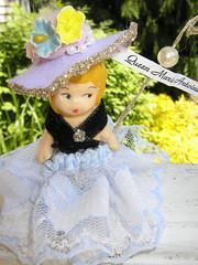 Lana's Doll! Sweet Marie! 4
