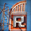 r (B.S. Wise) Tags: sanfrancisco color art sign photography photo 1930s dirty r squareformat artdeco flickrcentral sgns royaltheater neonsigns bradwise bradswise 500x500 flickraddicts bsquare mostexcellent afterthought signcity sfflickrsocial hiptobesquare prettypicturesofuglythings canonphotography urbanfragmentsnopeople the{subtextual}imageunderground obscuresfba totallytextures lovelyandamazingvintageinspired trashbit sanfranciscolocalsonly abandonedneglectedweatheredorrusty aestheticallyperfectonlysquares filmfriendlyfolks ninianlifstextureaddicts bswise trashbitreloaded ¡palabra 怪guaiopen sfbayareashooterssfbas imagensrudes artcafef2telematicartforum ephemeralicious kqedphotogallerypool cbargarageoutdoorurbanphotosonlypost1award1
