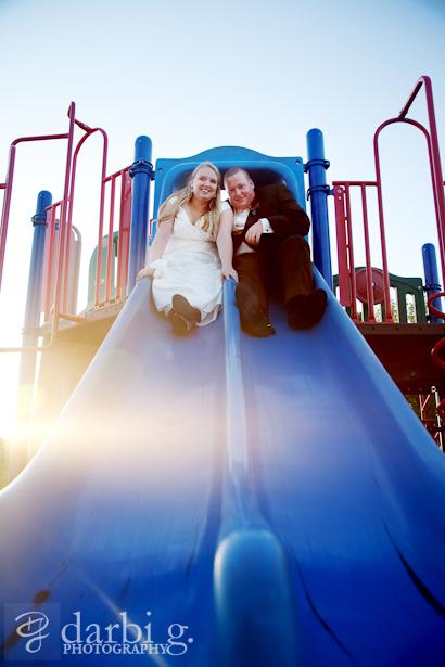 Darbi G Photography-Allison-Zack-wedding-CT-8902-Edit