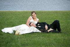 Dreams Come True (Hane Photography ) Tags: wedding groom bride couple dress stlouis professional adobe weddingdress bridal untouched f35 stlouisartmuseum a900 outdoorportrait classicbeauty sonyalpha 70mm200mm 13200sec sal70200g 0utdoors sonyalphaa900 sonya900 sonyalpha900 husbandwifephotographers