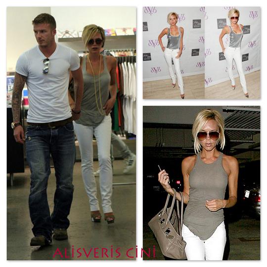 white pants-1