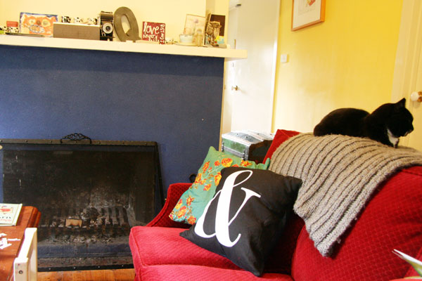090604-lounge01
