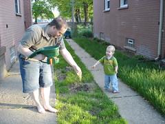 2009.05.17-Grass.05.jpg