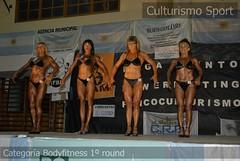 Copa Bodycolors3