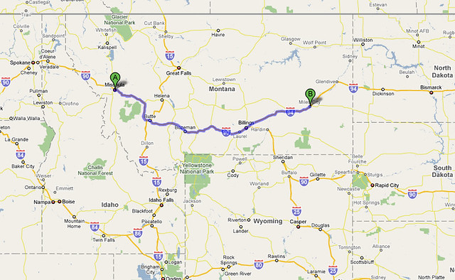 route-map-day-3