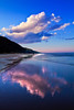 Cooloola_070609662 (Michael Dawes) Tags: camera red seascape reflection weather clouds seascapes pacific country australia queensland towns 61 cooloola topshots canon50d mytopshots worldtrekker canon24105mmf4ismusm