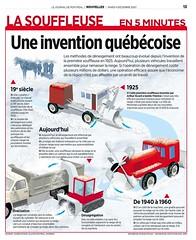 La souffleuse (stahlmandesign) Tags: news illustration graphic diagram infographie journalism infographic nouvelles graphique journalisme montreal