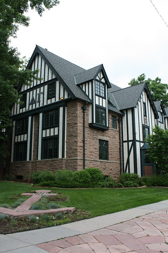 ΔΓ - University of Colorado at Boulder
