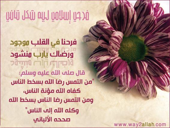 3628404207_73d9ee2b5b_o.jpg