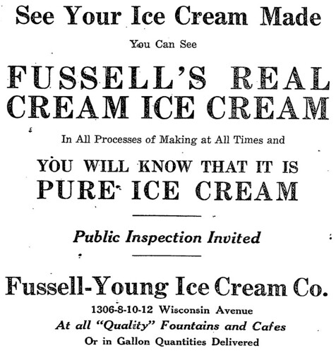 1919-fussell_young