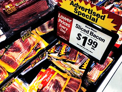 $1.99 BACON! - 2_web