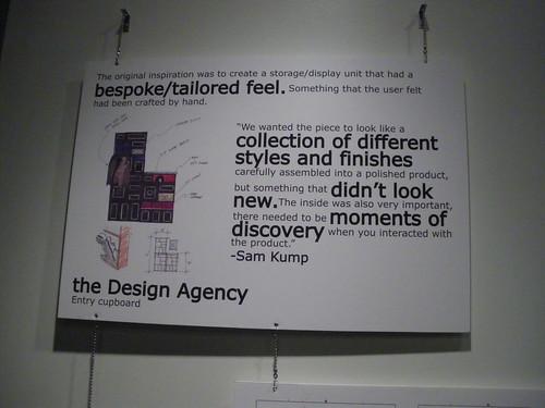 Casalife, Mi Casa Su Casa - Anwar, Matt, and Allan from the Design Agency