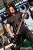 Immolation @ Maryland Deathfest VII (brandonwu) Tags: metal concert livemusic baltimore sonar mdf deathmetal immolation marylanddeathfest