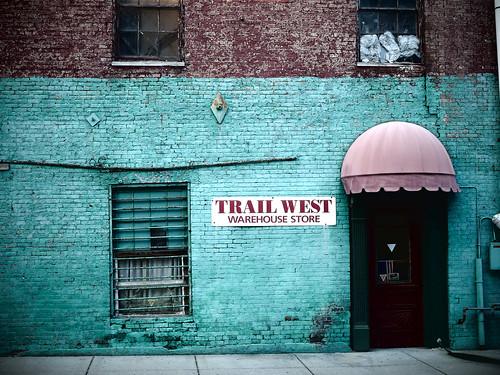 trailwest