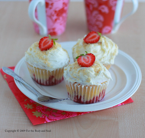 Strawberry Cupcakes4939 blog