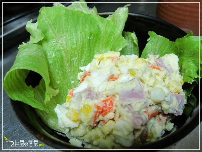 馬鈴薯沙拉_07.JPG