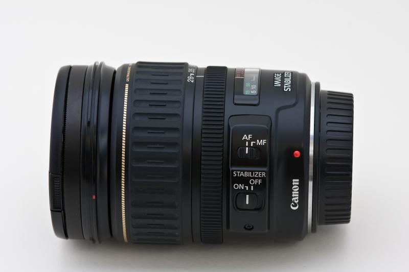 Canon28135-2