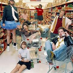 Broken Social Scene (musicfestivaljunkies.com) Tags: 09 picks cocos rothbury