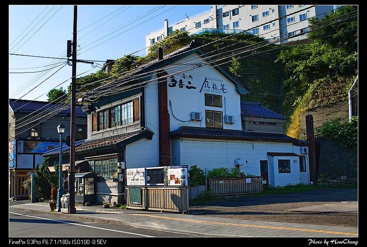 02小樽市街_15.jpg