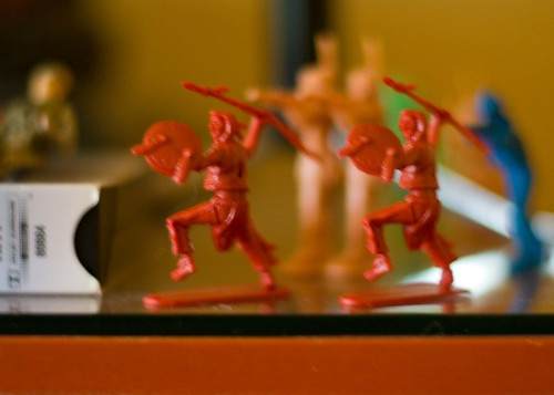 soldiers_0039