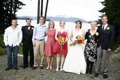 _MG_0906 (inua) Tags: wedding alaska canon groom bride married ceremony juneau reception 5d service gary cheri southeast bridal marry zepp kunz blevins inua