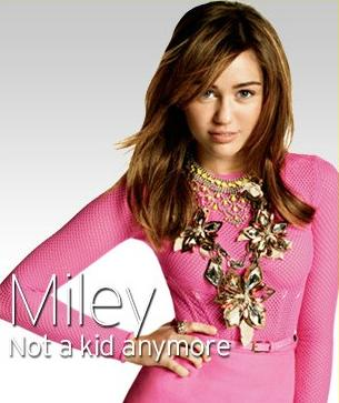 Miley-Cryus-Photos_in_the_magazine1