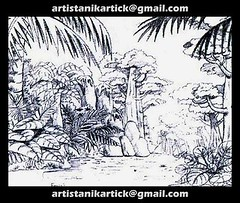 PENCIL Sketch work - Background sketch -18- Artist ANIKARTICK (Artist Anikartick 'invites You..') Tags: vijay cinema art vikram illustration portraits painting demo ganesh actress maestro portfolio sketches chennai photoart songs shankar vivek sandart vadivel surya pencilsketch mgr tms spb vijaykanth ajith backgroundsketch saniamirza spencerplaza characterdesign rajni muralart vidyasagar ilayaraja senthil kamalhassan backgroundart maniratnam sivaji vairamuthu nudedrawings arrehman showreel nudepaintings womanpaintings jaihanuman tamilmovies prabakaran artistlife tamilactors filmanimation kannadasan peopleblog enthiran sultanthewarrior harrisjeyaraj namuthukumar animationdemo femalesketch petsdrawings superstarrajnikanth soniaganthi kalaignarkarunanithi vikraman isaignani vijayantony jesudass palanibarathi yugabarathy goundamani