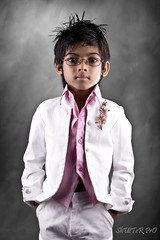 Aik (ShUtTeR PrO) Tags: smart kid superb little awesome shutter pro maldives aik aplusphoto shutterpro