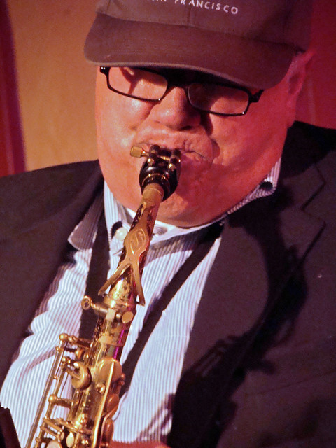 DSC06720 Jules Broussard saxophone