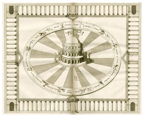 016-Kircher Athanasius Turris Babel 1679