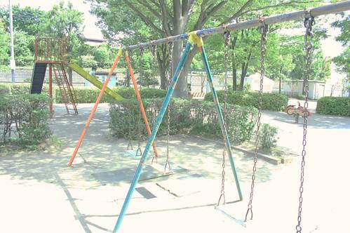 町田樹 画像32