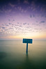 For Sale 2 (Khaled A.K) Tags: seascape sign landscape for sale anti campaign khaled waterscape materialism kashkari