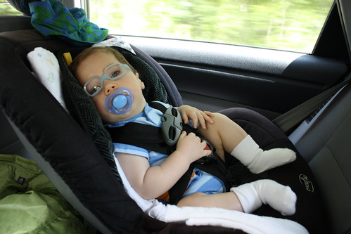 7-25-09-Carride-2