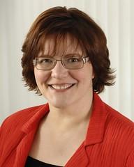 Kathleen Fealy