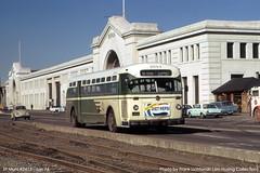 2613 (__NightTrain__) Tags: bus san francisco railway muni mack municipal