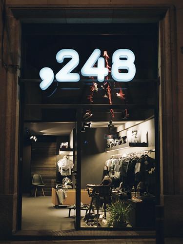 248NEW1int