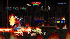 Guardian Heroes - Saturn