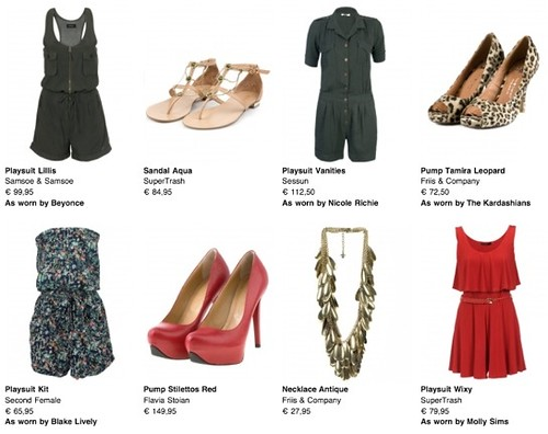 We Like Fashion, playsuits, buzos de pantalón corto para mujer, moda de verano