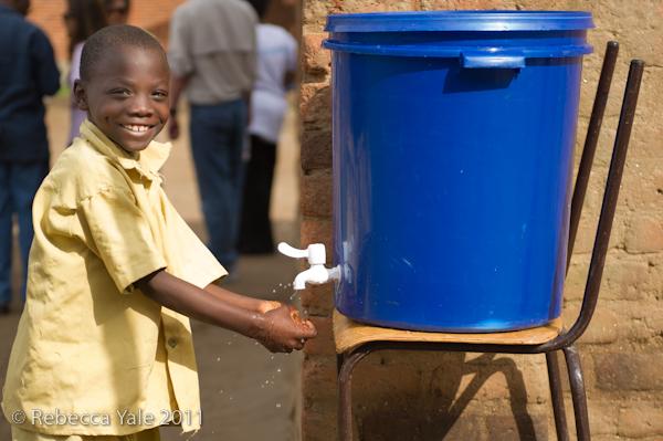 RYALE_UNICEF_187