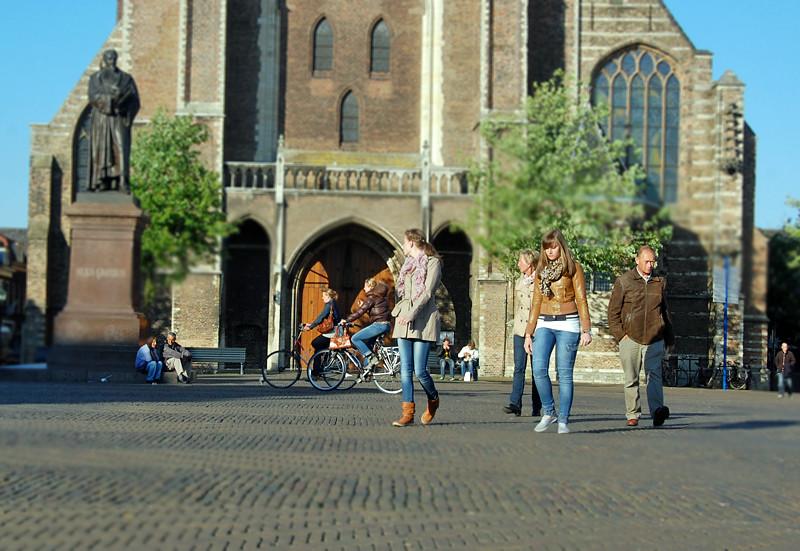 Delft10