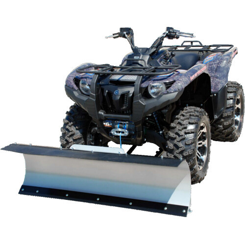13 Surprising Uses For ATVs « ATV Safety Blog | ATVcourse com