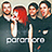 paramore buddy icons