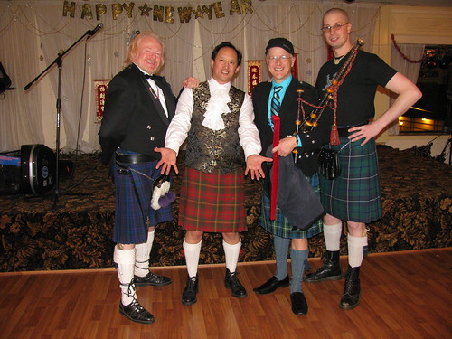 2009_Gung_Haggis_Seattle 059 by you.