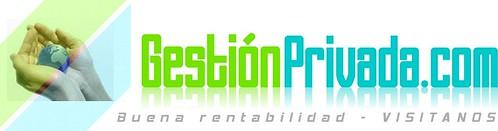 Opten grandes beneficios a la hora de invertir cuenta con la mejor Gestión Privada 3290402291_95cef31367