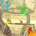 Let_s_Tap-Nintendo_WiiScreenshots16252BubbleVoyager_4P_A_001 par gonintendo_flickr