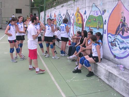 05-06-05 Torneo Laglio