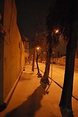 MyStreet (iman2796) Tags: