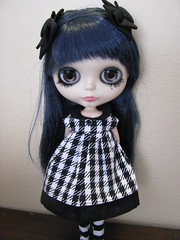 The perfect Blythe...